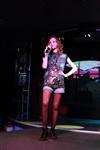 Алина Чилачава представит Тулу на шоу «Топ-модель по-детски», Фото: 51