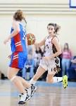 Женский «Финал четырёх» по баскетболу в Туле, Фото: 26