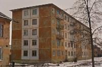 Канал «Русские тайны» снял фильм про город Ефремов, Фото: 2