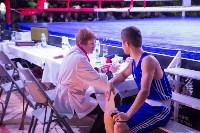В Туле прошли финальные бои Всероссийского турнира по боксу, Фото: 4