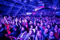 Тула открыла гастрольный тур «Би-2» с новой программой «NewBest», Фото: 115