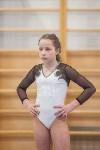 Первенство ЦФО по спортивной гимнастике, Фото: 177