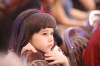 Всероссийский конкурс дизайнеров Fashion style, Фото: 38
