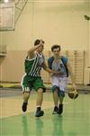 БК «Тула-ЩекиноАзот» дважды обыграл баскетболистов из Подмосковья., Фото: 12