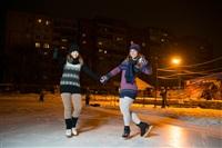 Туляки, пора вставать на лыжи и коньки!, Фото: 2