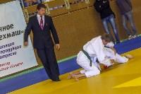 Всероссийский турнир по дзюдо на призы губернатора ТО Владимира Груздева, Фото: 10