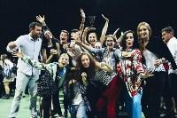 """Театр-студия """"Мюсли"""" - победитель международного фестиваля, Фото: 2"""