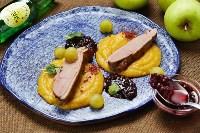 Где в Туле отведать сочные мясные блюда: места и рецепты, Фото: 12