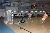 Кубок сборных дивизионов. 9 февраля 2014, Фото: 39