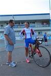 Традиционные международные соревнования по велоспорту на треке – «Большой приз Тулы – 2014», Фото: 64