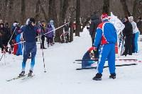 «Яснополянская лыжня - 2016», Фото: 105