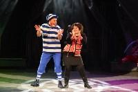 Цирковое шоу, Фото: 77
