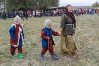 Годовщина Куликовской битвы, Фото: 76