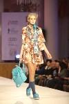 Всероссийский конкурс дизайнеров Fashion style, Фото: 18