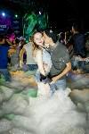 Пенная вечеринка в Долине Х, Фото: 123