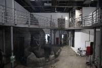 Новое здание тульской экзотариума, Фото: 36