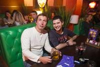 Вася Васин в Hardy баре, Фото: 19