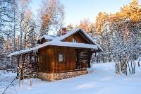 Снежное Поленово, Фото: 66