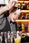 Открытие Hardy Bar, Фото: 45