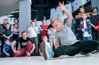 Соревнования по брейкдансу среди детей. 31.01.2015, Фото: 55