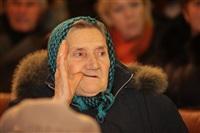 Встреча Губернатора с жителями МО Страховское, Фото: 78