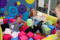 Увлекательные и полезные занятия для детей, Фото: 20