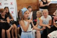 «Тульский голос. Дети» и Мария Панюкова, Фото: 40