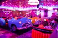 """Открытие кафе """"Беверли Хиллз"""" в Туле. 1 августа 2014., Фото: 37"""