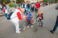 Велогонка Горный король, Фото: 28
