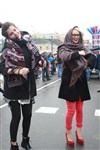 Фестиваль «Энергия молодости», Фото: 4