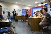 Финал городского турнира «Тульский Токарев», Фото: 40