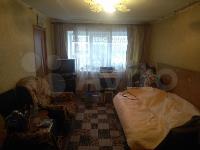 Квартира на проспекте Ленина, Фото: 6