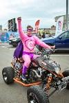 Тулу с особой миссией прибыл герой «Супер-эс» , Фото: 13