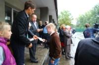 Спортшкола тульского «Арсенала» пополнилась новыми воспитанниками, Фото: 8