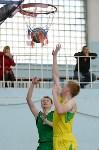 В Тульской области обладателями «Весеннего Кубка» стали баскетболисты «Шелби-Баскет», Фото: 1