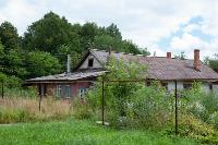 Головлинский, Фото: 37