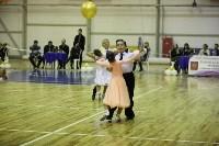 Танцевальный турнир «Осенняя сказка», Фото: 88