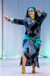 В Туле показали шоу восточных танцев, Фото: 59