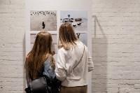 «#Будни» Тулы в объективе Алексея Фокина: В ТИАМ открылась фотовыставка, Фото: 9