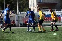 Групповой этап Кубка Слободы-2015, Фото: 113