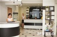 Центр стоматологии, Фото: 4