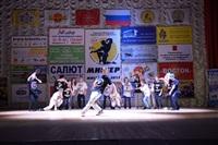 Бодибилдеры в Туле, Фото: 9