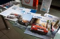 Официальный дилер Lada, Фото: 5