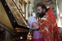 Прибытие мощей Святого князя Владимира, Фото: 85