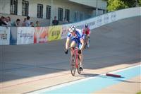 Традиционные международные соревнования по велоспорту на треке – «Большой приз Тулы – 2014», Фото: 45