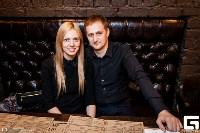 Ресторан «the TRUMP» откроет двери для влюблённых 13 и 14 февраля, Фото: 14