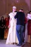 Всероссийский конкурс дизайнеров Fashion style, Фото: 224