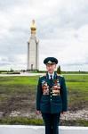 Экскурсия в прошлое: военно-исторический тур для ветеранов, Фото: 225