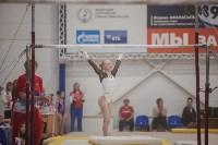 Первенство ЦФО по спортивной гимнастике, Фото: 145