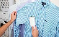 Где почистить одежду, ковёр или заказать уборку квартиры, Фото: 3